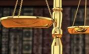 Seguros de Defensa Jurídica