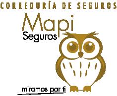 Seguros Mapi