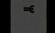 Calculadora de Seguros